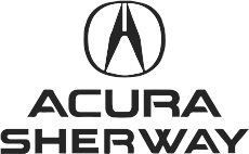 Acura Sherway in Toronto