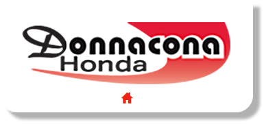Donnacona Honda à Donnacona