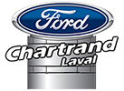 Chartrand Ford à Laval