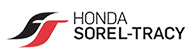 Honda Sorel-Tracy