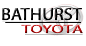 Bathurst Toyota in Bathurst