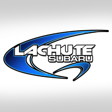 New and Used Subaru for sale near St-Jerome, Laval and Montreal