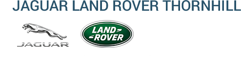 Stop in today to our Jaguar Toronto and Land Rover Dealership near Markham
